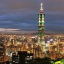 台湾寿险销售交流圈