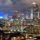 香港寿险销售交流圈