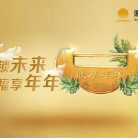 阳光人寿欣享年年年金保险